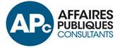 Affaires Publiques Consultants