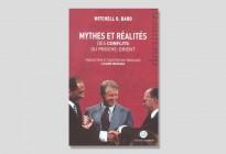 mythe-et-realite