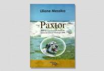 paxtor