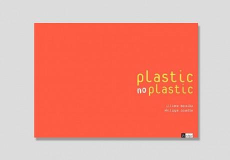 plastic-no-plastic
