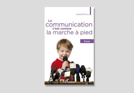 com-marche-a-pied-couv-2015-site