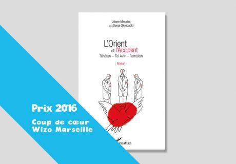 orient-occident-2015-couv-prix