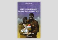 visuel_article_chroniques_grattent_lili_ecritures